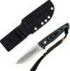 Сталь D2 (Д2) — для ножей: плюсы и минусы, характеристики
