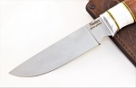 Сталь для ножей Niolox (Ниолокс): характеристики, плюсы и минусы