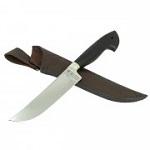 Сталь 420 для ножей: плюсы и минусы, характеристики и свойства