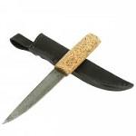 Якутский нож, история, особенности и что такое правильный нож Якут
