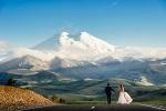 Свадьба на Кавказе – история, традиции и современность