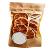 Натуральные чипсы