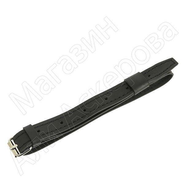 Пластунский нож сталь 95Х18