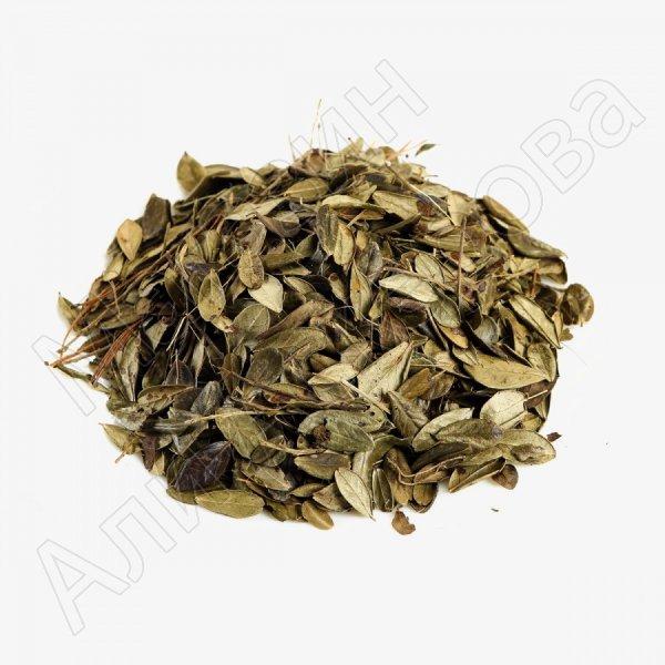 """Лечебная трава """"Брусника"""" (листья)"""
