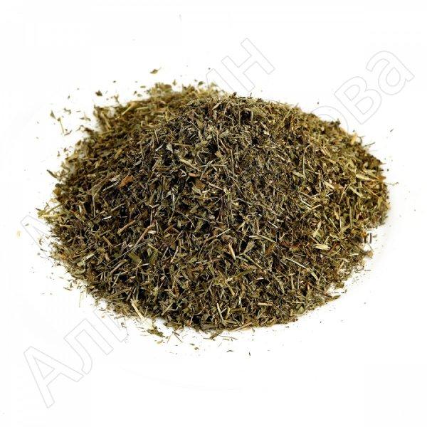 """Лечебная трава """"Чабрец"""""""