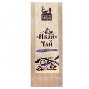 Натуральный иван-чай с чабрецом арт.10161