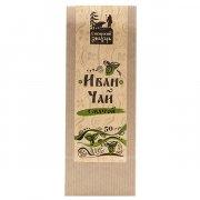 Натуральный иван-чай с мятой арт.10162