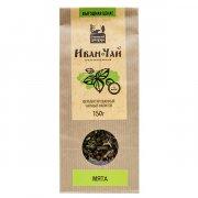 Натуральный иван-чай с мятой арт.10173