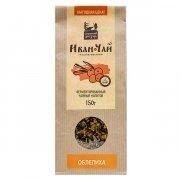 Натуральный иван-чай с облепихой арт.10176