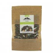 "Натуральный зеленый чай ""Гавайи"" арт.10922"