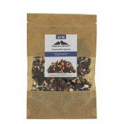 """Натуральный черный чай """"Глинтвейн оранж"""" арт.10925"""