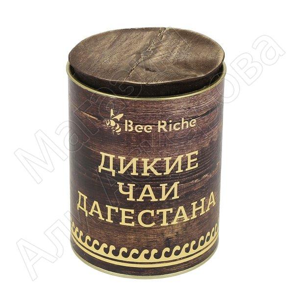 Дикий чай Дагестана в тубусе арт.11027