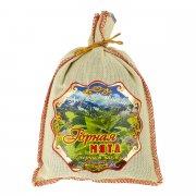 """Эксклюзивный кавказский черный чай """"Горная мята"""" арт.9887"""