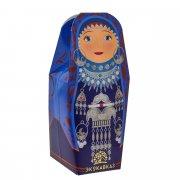 """Эксклюзивный кавказский тизан из горных трав """"Бежта"""" в подарочной упаковке арт.8577"""