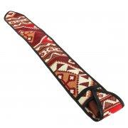 Текстильный чехол для дудука арт.6561