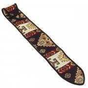 Текстильный чехол для дудука арт.7448