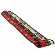 Текстильный чехол для дудука арт.7816