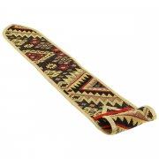 Текстильный чехол для дудука арт.7818