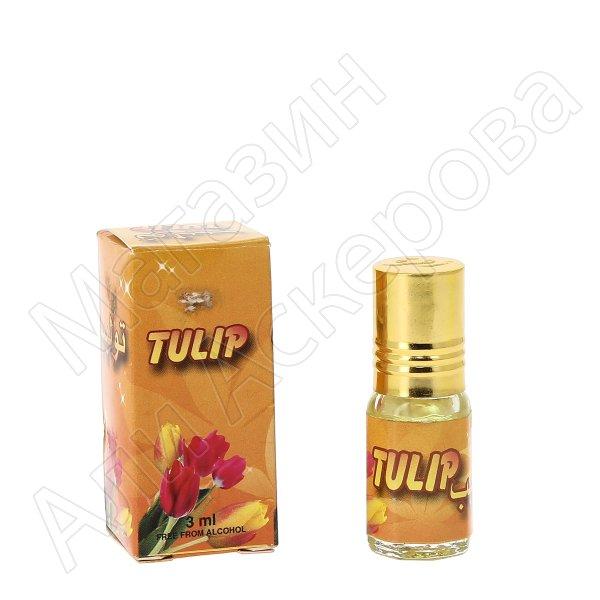 """Масляные духи-миски """"Tulip"""""""