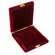 Подарочная коробка для серебряной подковы арт.10993