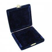 Подарочная коробка для серебряной подковы арт.6875