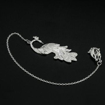 Серебряный ионизатор воды Жар-птица