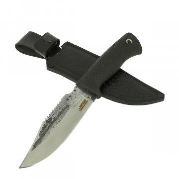 Нож Барс Кизляр (сталь 65Х13, рукоять эластрон)