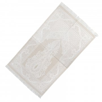 Молитвенный коврик намазлык 65х115 см (Турция)