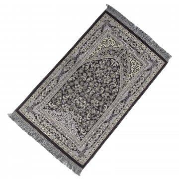 Молитвенный коврик намазлык 70х120 см (Турция)