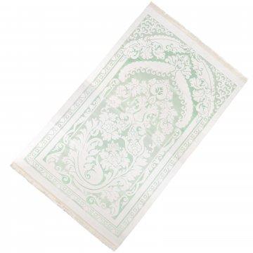 Коврик для молитвы 77х122 см (Турция)