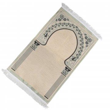 Коврик для молитвы 70х115 см (Турция)