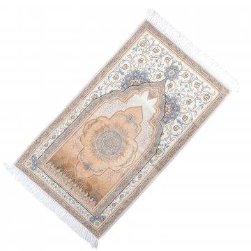 Коврик для намаза 70х115 см (Турция)