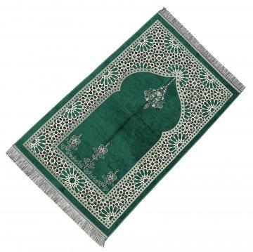 Коврик для молитвы 68х115 см (Турция)