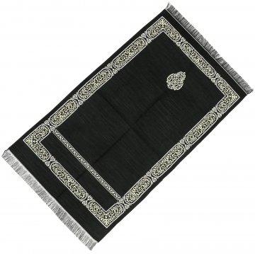 Коврик для молитвы 70х110 см (Турция)