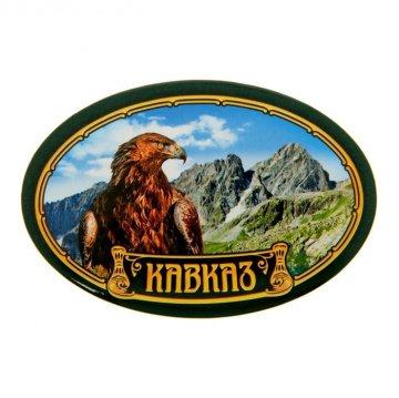 "Магнит-открывалка ""Кавказ"""