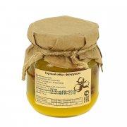 Натуральный мёд горный с фундуком арт.9865