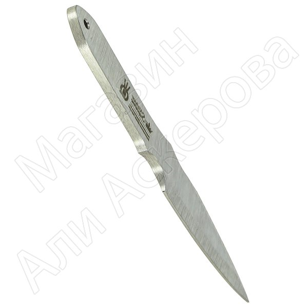 Метательный нож Стриж Kizlyar Supreme (сталь 420HC)