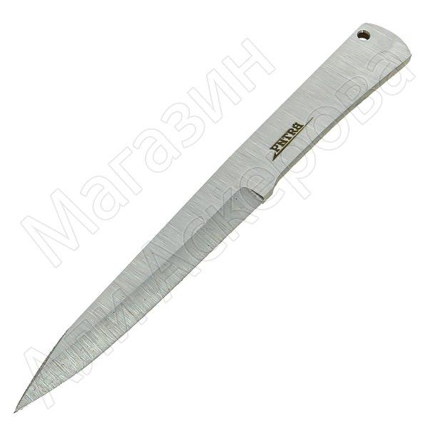 Метательный нож Вятич Kizlyar Supreme (сталь 420HC)