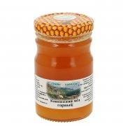 Натуральный горный мёд (кавказский) арт.10003