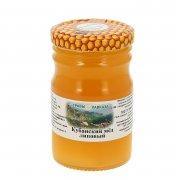 Натуральный мёд липовый арт.9992