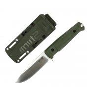"""Тактический нож """"Sturm"""" (сталь - AUS-8, рукоять - кратон) арт.5048"""