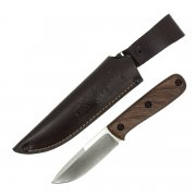 Нож Colada Kizlyar Supreme (сталь AUS-8, рукоять орех)