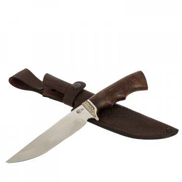 Нож Легионер (сталь 95Х18, рукоять венге)