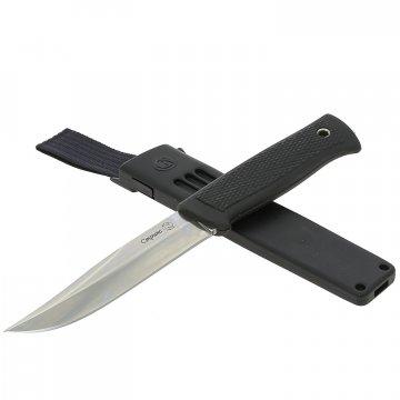 Нож Стрикс Кизляр (сталь D2, рукоять эластрон)