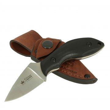 Нож Hammy (сталь D2  SW, рукоять G10)