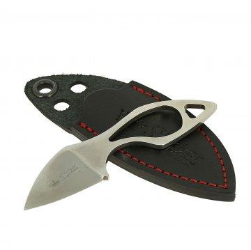 Нож Baby (Mini Hammy) (сталь 440C SW)