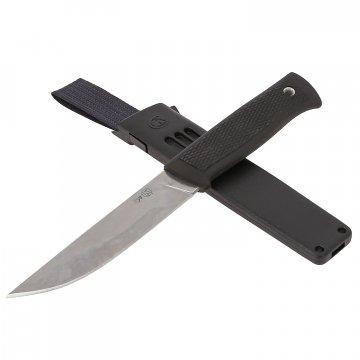Нож Руз Кизляр (сталь D2, рукоять эластрон)