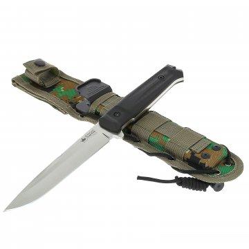 Нож Delta (сталь D2 SW, рукоять G10)