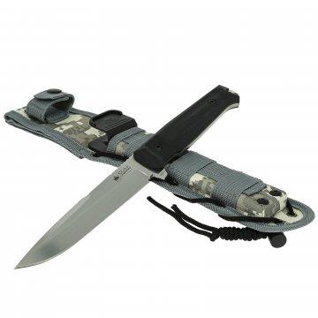 Нож Delta (сталь N690 SW, рукоять G10)