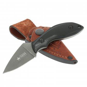 Нож Hammy (сталь D2 TW, рукоять G10)